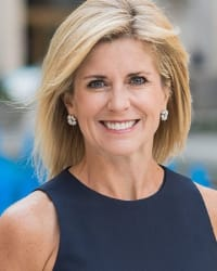 Top Rated Personal Injury Attorney in Chicago, IL : Stacey Feeley Cavanagh
