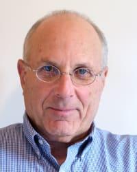 Amitai Schwartz