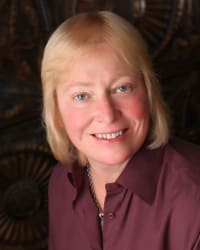 Top Rated DUI-DWI Attorney in Lee's Summit, MO : J. Denise Carter