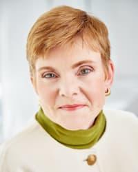 Carol A. Wilson