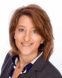 Top Rated Family Law Attorney in Fort Lauderdale, FL : Karen Beth Weintraub