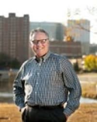 Top Rated Business Litigation Attorney in Rochester, MN : Mark W. Delehanty