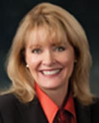 Top Rated Family Law Attorney in Oklahoma City, OK : Cathy M. Christensen