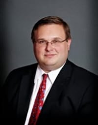 Top Rated Business Litigation Attorney in Boca Raton, FL : Christopher A. Sajdera
