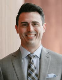 Top Rated Construction Litigation Attorney in Overland Park, KS : Andrew L. Speicher