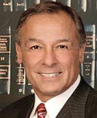 Lee A. Marinaccio