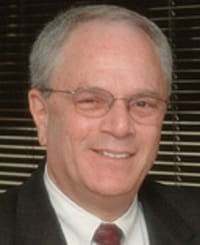 Top Rated Real Estate Attorney in Tarrytown, NY : Steven M. Silverberg