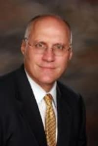 Top Rated Professional Liability Attorney in Jacksonville, FL : Donald W. St. Denis