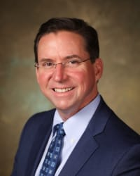 Top Rated Personal Injury Attorney in Peoria, IL : Joel E. Brown