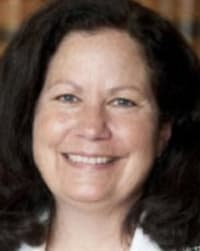 Top Rated Personal Injury Attorney in Hinesburg, VT : Beth A. Danon