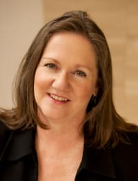 Top Rated Employment Litigation Attorney in Dallas, TX : Audrey E. Mross