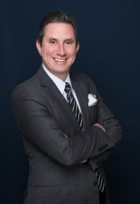Top Rated Family Law Attorney in Fort Lauderdale, FL : Daniel Forrest