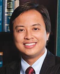 Top Rated Criminal Defense Attorney in Geneva, IL : Earl A. Vergara