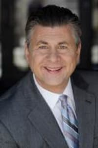 Top Rated Medical Malpractice Attorney in Chicago, IL : William Cirignani