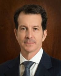 Top Rated Tax Attorney in White Plains, NY : Ian W. MacLean