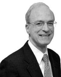 William F. Campbell