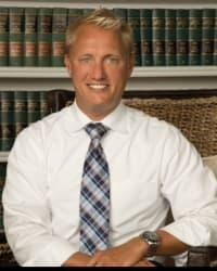 Kevin J. McDevitt