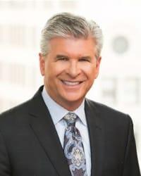 Photo of David R. Barry, Jr.