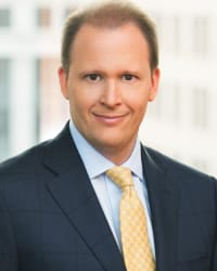 Top Rated Personal Injury Attorney in Chicago, IL : Daniel S. Kirschner