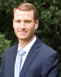 Top Rated Estate Planning & Probate Attorney in Chesapeake, VA : Stephen Haynes