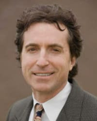 Top Rated Personal Injury Attorney in San Francisco, CA : Daniel H. Rose