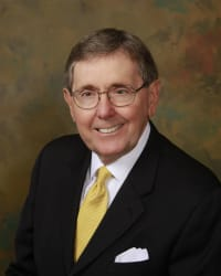 Top Rated Personal Injury Attorney in Vinton, VA : C. Richard Cranwell