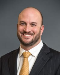 Top Rated Family Law Attorney in Philadelphia, PA : Thomas J. Petrelli, Jr.