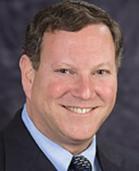 Top Rated Employment & Labor Attorney in Union, NJ : Lawrence N. Lavigne