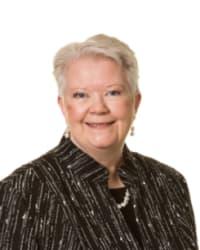 Top Rated Family Law Attorney in Barrington, IL : Anna Markley Bush