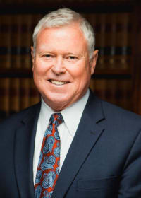 Top Rated Personal Injury Attorney in San Francisco, CA : Robert E. Cartwright, Jr.