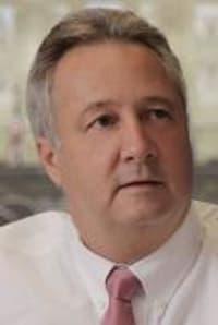 Douglas D. Ketterman