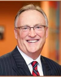 Top Rated Personal Injury Attorney in Clinton Township, MI : Jeffrey W. Hartkop