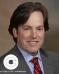 Top Rated Workers' Compensation Attorney in Atlanta, GA : George Chadwell Creal, Jr.