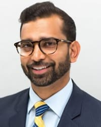 Top Rated Criminal Defense Attorney in Milwaukee, WI : Aneeq Ahmad