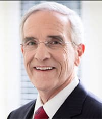 Top Rated Family Law Attorney in Media, PA : Michael A. Raffaele