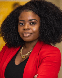 Top Rated Family Law Attorney in Chicago, IL : Gbenga Longe