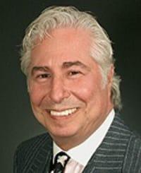 Top Rated Civil Litigation Attorney in Newark, NJ : Philip D. Neuer