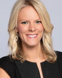 Abby M. Foster