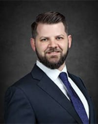 Top Rated Personal Injury Attorney in Louisville, KY : Scott A. Wallitsch