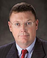 Top Rated Personal Injury Attorney in Denver, CO : R. Scott Reisch