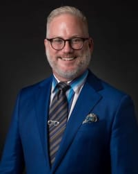 Top Rated Family Law Attorney in Saint Clair Shores, MI : Donald C. Wheaton, Jr.