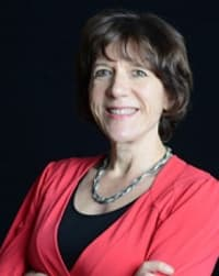 Top Rated Real Estate Attorney in Towson, MD : Jane P. Santoni