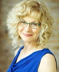 Top Rated Family Law Attorney in Oak Park, IL : Gabrielle Susan Davis