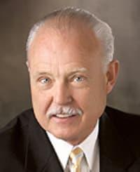 David W. Kirch