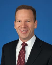 Top Rated Products Liability Attorney in Duluth, GA : Charles Scholle