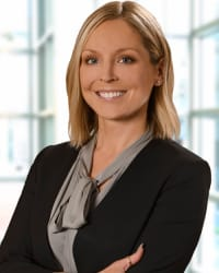 Top Rated Family Law Attorney in Lone Tree, CO : Danielle Contos
