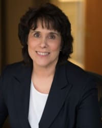 Top Rated Personal Injury Attorney in Boulder, CO : Carrie Frank