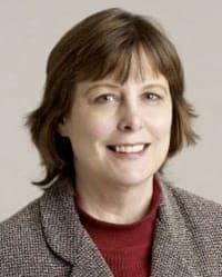 Shelley B. Ballard