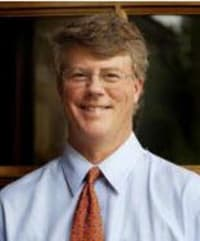 Top Rated Family Law Attorney in Marietta, GA : Russell D. King