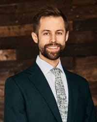 Top Rated Personal Injury Attorney in Denver, CO : Sean Dormer